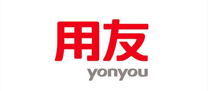 京城易通与用友达成长期战略合作