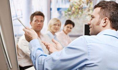 普通会计和财务总监的差距,是8个最佳员工标准!
