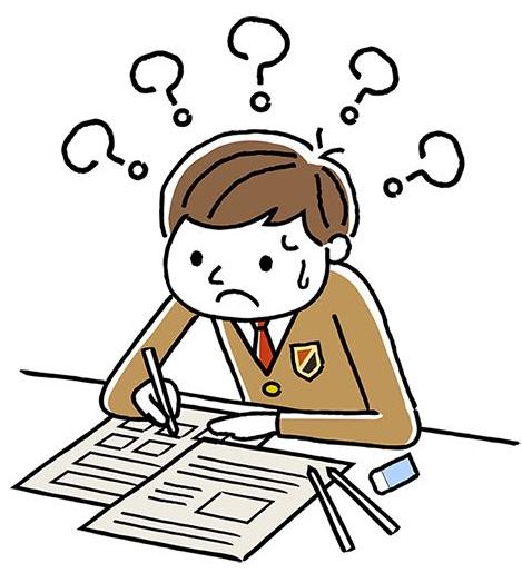 漫画连载 | 管理会计都干啥(之三)