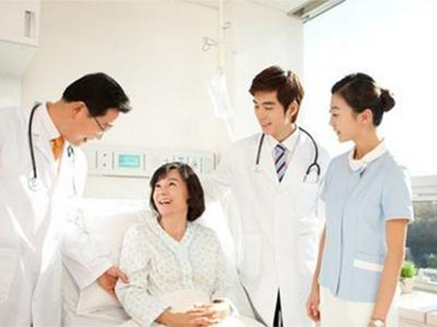 精品执业-临床执业医师