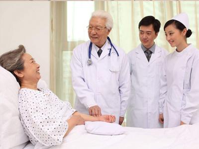 实践课-临床助理医师