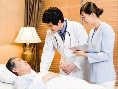 零基础通关班-临床助理医师