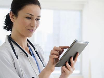 vip高端班-临床助理医师