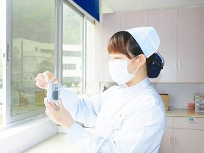精讲课程-初级护师