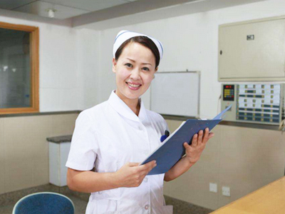 精讲课程-主管护师