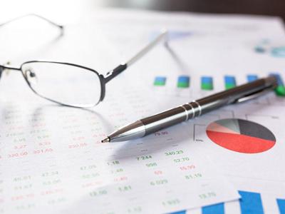 会计初级-经济法基础