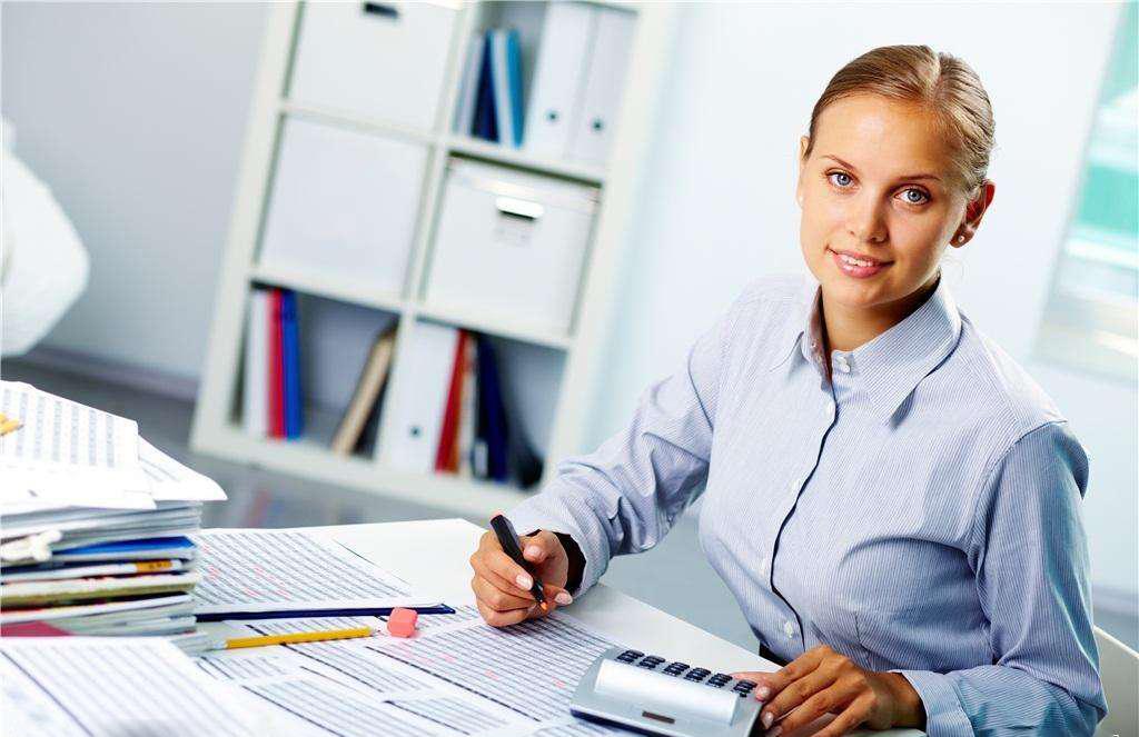 管理会计师(中级)订金-总会计师协会