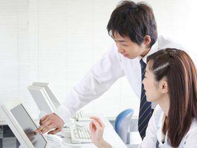 健康管理师(三级)-签约保障班
