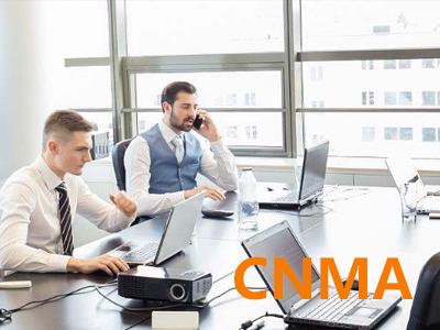 初级管理会计CNMA+初级会计